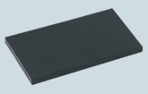 黒台・20cm×10cm