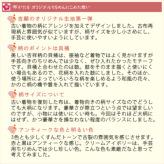 ちりめん生地・貝桶と花鼓(赤)【布がたりオリジナル】