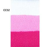 つまみ細工用 ちりめんカット布 3.5cm角(無地3色×各15枚)