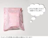 ギフト用ちりめん生地セット・3230円【手芸好きの方へのプレゼントに】