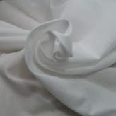 綿コンパス生地(オフホワイト)シングルガーゼ代用品