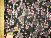 金らん・輝きしだれ桜(黒/ピンク)