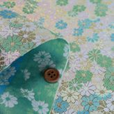 小菊のじゅうたん