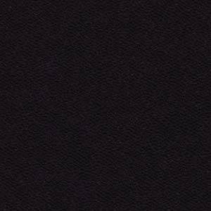 無地ポリエステルちりめん(黒)